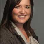 Linda Callesen_Callesen Consult_mindre stress og Go´trivsel